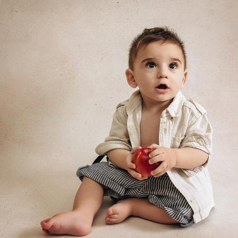 Fotografie pentru copii, zile de nastere, fotografii onomastice,