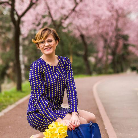 Fashoniac.com , fashion timisoara, garderoba perfecta