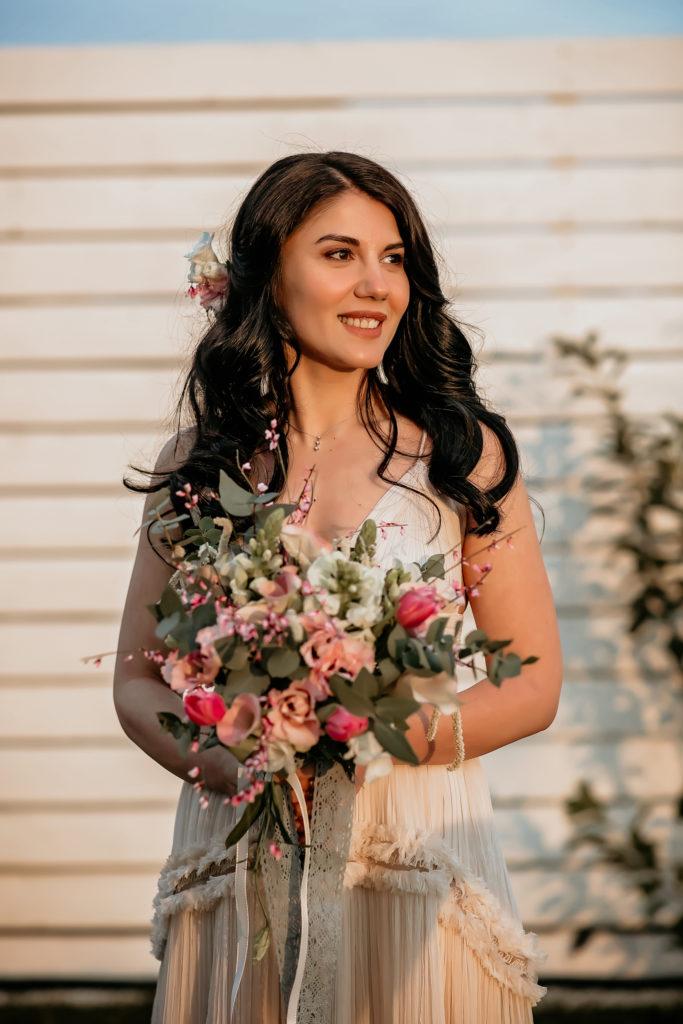 Fotografie de nunta Timisoara, Fotografie la evenimente Timisoara, nunta, fotografie detalii, fotograf botez, filmari nunti, forograf nunta, fotografie Cununie civila timisoara