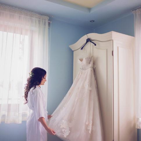Fotografie de nunta Timisoara, Fotografie la evenimente Timisoara, nunta, fotografie detalii, fotograf botez, filmari nunti, forograf nunta,
