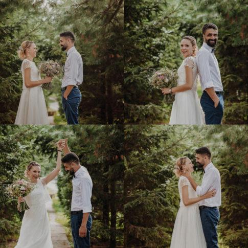 Fotografie de nunta Timisoara, Fotografie la evenimente Timisoara, nunta, fotografie detalii,