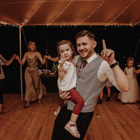 Fotografie de nunta Timisoara, Fotografie la evenimente Timisoara, nunta,