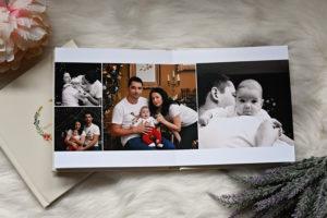 Album foto de familie, albume foto personalizate